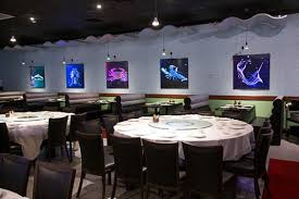 Seafood Restaurant Interior Design by Hai Cang Seafood Restaurant Outer Loop Sw Asian Chinese
