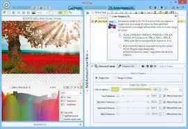 batch image enhancer free download dramatically improve the