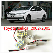 2002 Toyota Celica Interior Popular Toyota Celica Kit Buy Cheap Toyota Celica Kit Lots From