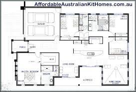 floor plans for 4 bedroom homes floor plan 4 bedroom bungalow 4 bedroom home design 4 bedroom house