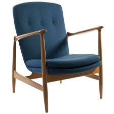 Scandinavian Design Armchair 43 Best Finn Juhl Images On Pinterest Danish Design Danishes
