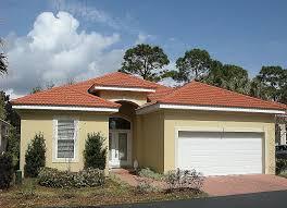 bungalow designs house plan flat roof bungalow house plans flat roof