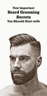 best 25 beard fade ideas on pinterest fade with beard faded