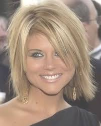 edgy haircuts women 40s 25 collection of medium haircuts for women in 40s