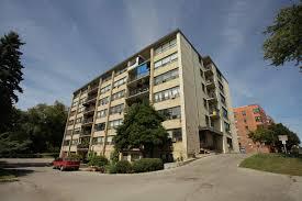 One Bedroom Apartment In Etobicoke Apartments In Toronto Etobicoke And Aurora Royal York