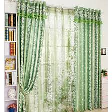 Insulated Patio Curtains Insulated Curtains U0026 Drapes Insulating Curtains