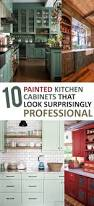 Kitchen Colors by 578 Best Kitchens Images On Pinterest Farmhouse Kitchens Home