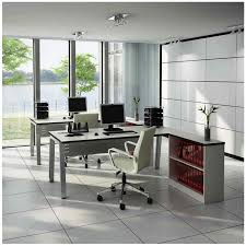 desk stylish and cool office desks 2017 design modern wood desk