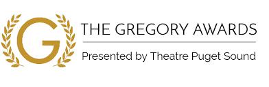 nominees u0026 recipients the gregory awards