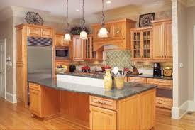 ak complete home renovations in marietta ga
