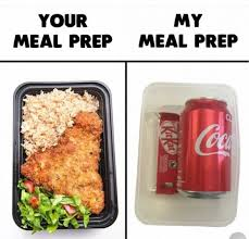Meal Prep Meme - fresh memes are the fuel internet s working on 50 pics