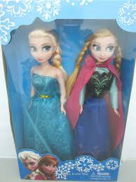 bonecas top u003e 3 years old mini brinquedos reborn 2014 new 11 inch