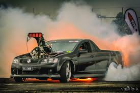 holden commodore ute wow awesome rides pinterest cars