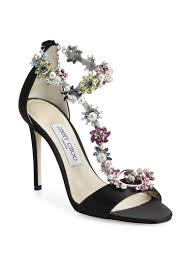most expensive shoes the most expensive designer shoes and where to buy them people com