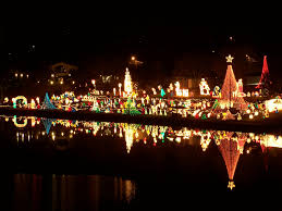 Austin Texas Christmas Lights by Marble Falls Christmas Lights Christmas Lights Decoration