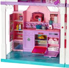 barbie kitchen furniture house colour combination interior design u nizwa idolza