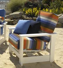 Motion Patio Chairs Furniture For Patio Lounge Patio Chairs