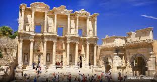 catholic tours greece the holy land rome 206 tours catholic tours