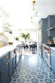 where to buy blue cabinets dark blue cabinet dark blue kitchen cabinets for sale copperpanset