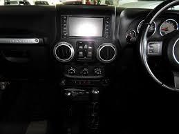 jeep wrangler namibia used jeep wrangler 3 6 rubicon a t 4x4 2012 wrangler 3 6 rubicon
