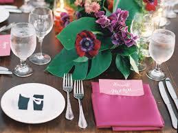 wedding place cards etiquette wedding reception seating etiquette 101