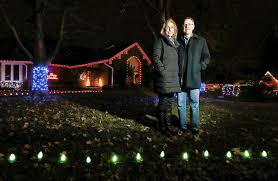 christmas lights in tulsa ok learn the best spots to see christmas lights in tulsa area arts