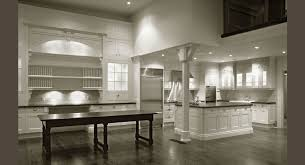 Romanesque Interior Design Romanesque House Po Ku Custom Luxury Home Builders