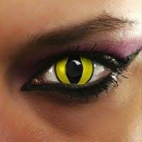 halloween colored contacts prescription photo album hulk where to