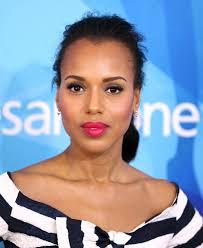 celebrities in pink lipstick essence com
