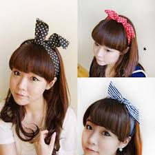 hair band ma013 korea style hair band ribbon end 8 28 2019 4 02 pm