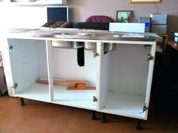 tiroir de cuisine coulissant ikea meuble tiroir cuisine ikea tiroir cuisine coulissant meuble