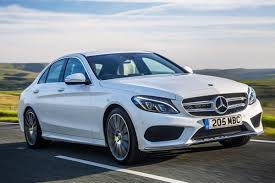 mercedes images mercedes reviews read used mercedes reviews