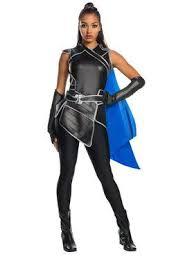 gamora costume womens gamora costume guardians of the galaxy costumes