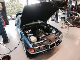 l repair snellville ga bmw repair shops in bolingbroke ga independent bmw service in