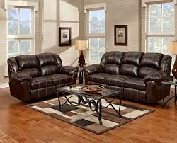 brown living room set living room sets archives union furniture company