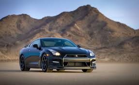 black nissan gtr wallpaper nissan gtr black wallpaper image 88