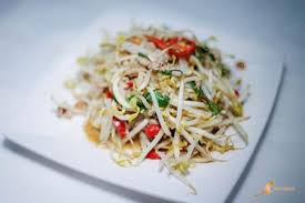 Aroy Dee Thai Kitchen by Vegetables Aroy Dee Thai Kitchen Boat Quay Delivery Or Takeaway