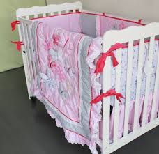 Europa Baby Palisades Lifetime Convertible Crib by Babies R Us Newcastle Crib Creative Ideas Of Baby Cribs