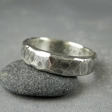 customized rings with names wedding rings custom rings cheap personalized rings for him name