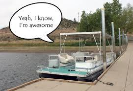 pontoonboat floor plan unusual js blog upper decks 9866151 orig
