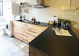 clever kitchen design inspirational clever kitchen ideas kitchen ideas kitchen ideas