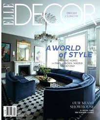 home decorating magazine subscriptions home decorating magazine subscriptions 1 elle home decor magazine