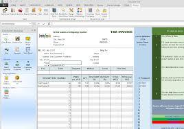 Invoice Tracking Spreadsheet Template Irish Sales Vat Invoice Template