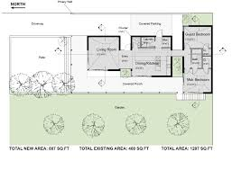 Casita Plans For Backyard House Plans With Attached Casitas