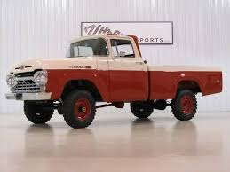 used ford 4x4 trucks for sale 1960 stock ford 4x4 cool trucks ford 4x4 4x4 and ford