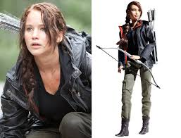 katniss costume costumes in your closet katniss everdeen from the