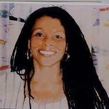 8 reasons why most black people view assata shakur as a hero