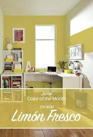 master bathroom paint ideas color paint ideas u2013 alternatux com