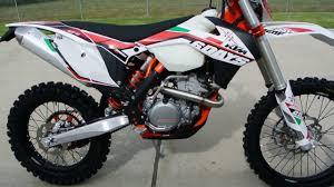 2012 ktm 250 xcf w six days moto zombdrive com