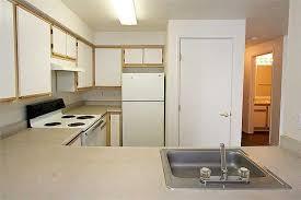 3 bedroom apartments portland pier park apartments everyaptmapped portland or apartments